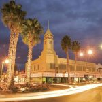 What attracts investors to Mildura?