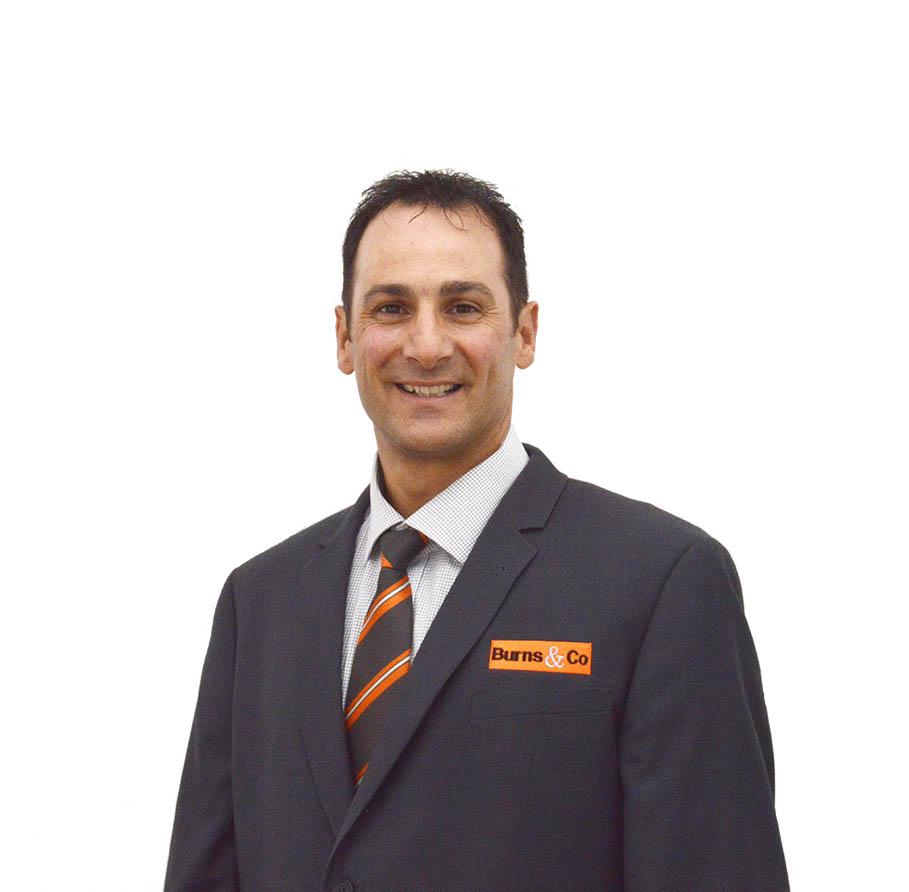 Adriano Aiello