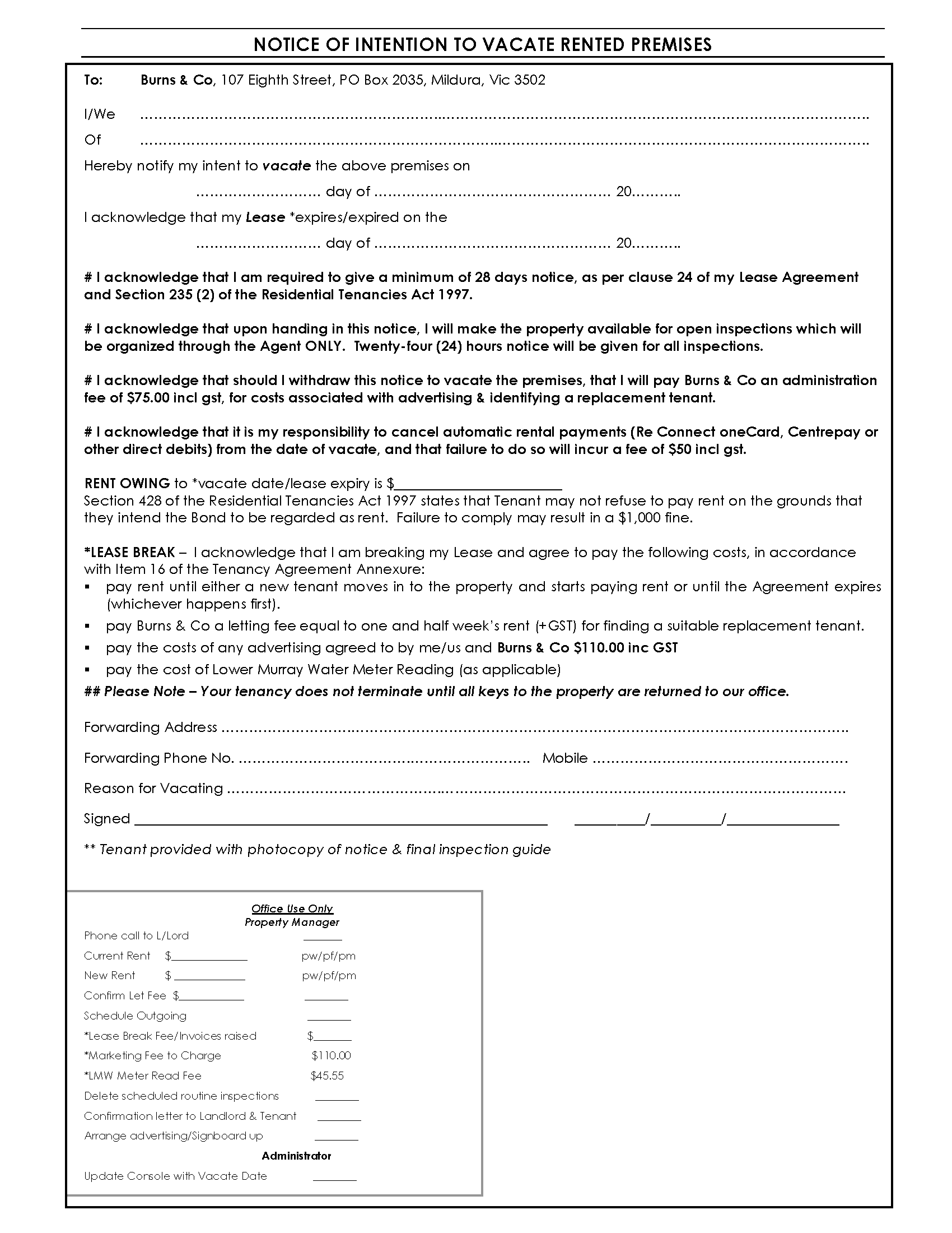 notice-to-vacate_page_1