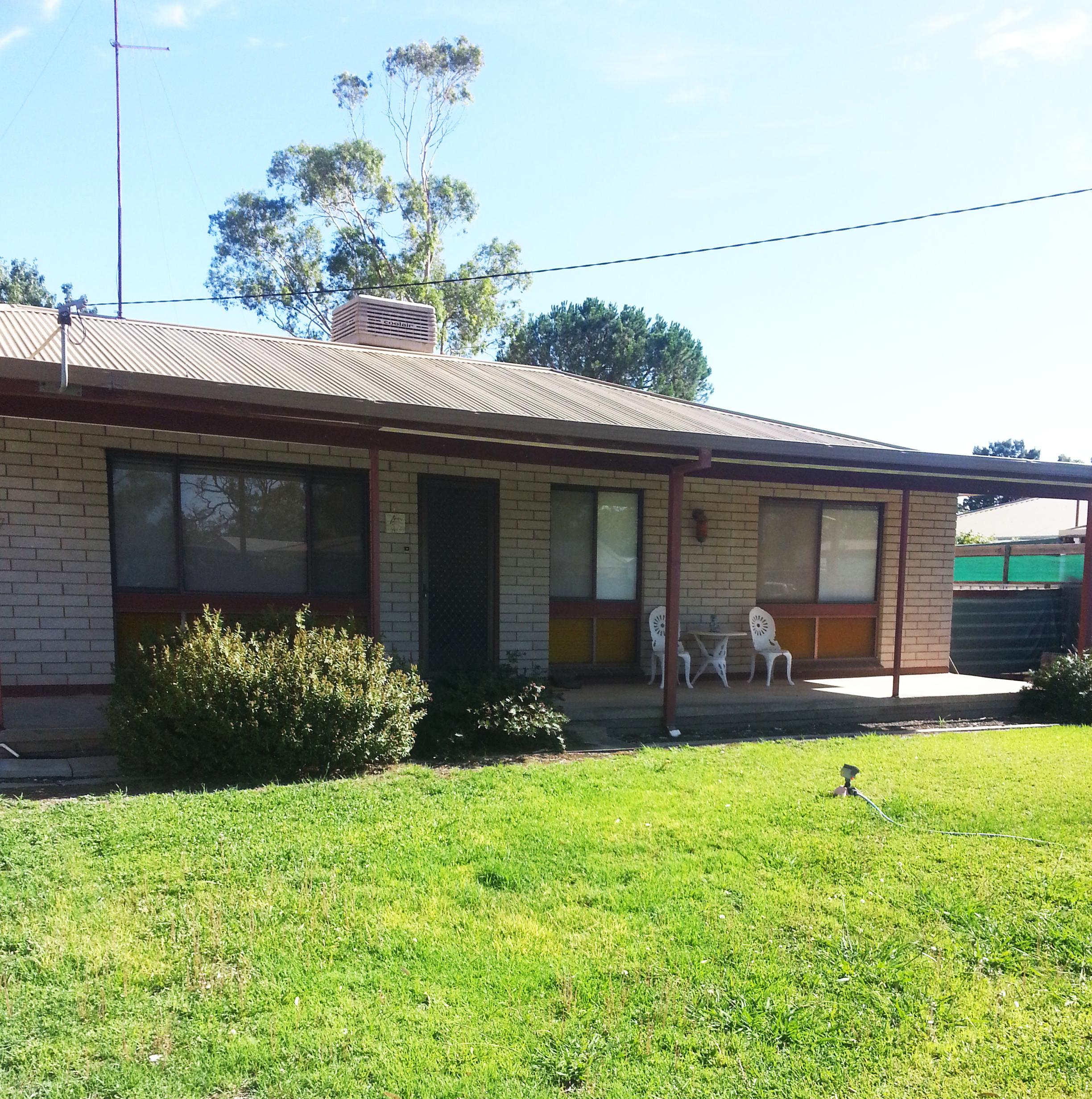 57 Maher Street, EUSTON  NSW  2737